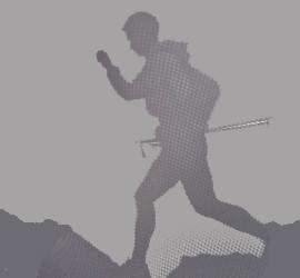 runner270x250